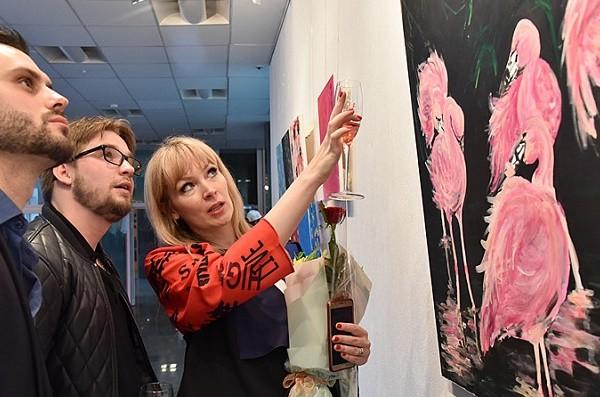 В Музее истории Киева откроют два этажа современного искусства