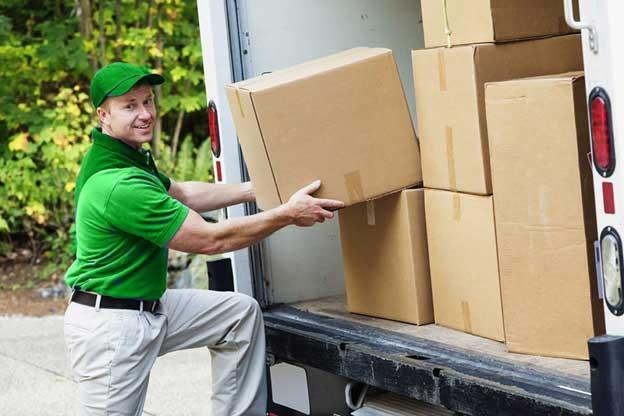 Критерии выбора грузового такси и машины для перевозок