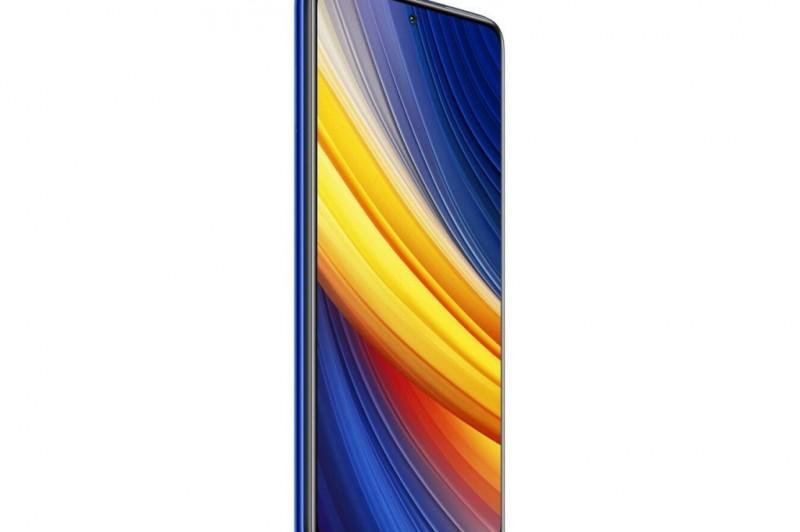 Смартфоны Xiaomi – мобильные гаджеты по доступным ценам