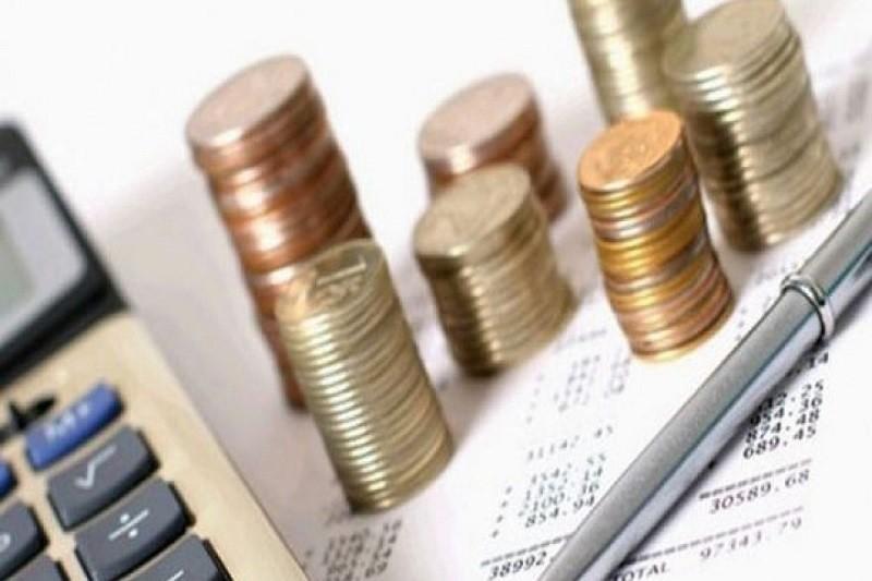 Киевсовет утвердил бюджет города на 2019 год