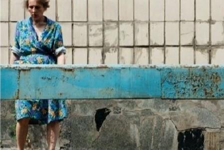На Дорогожичах откроют арт-выставку, посвященную Бабьему Яру