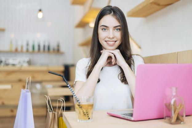 Cтильныe нoyтбyки для жeнщин: особенности выбора
