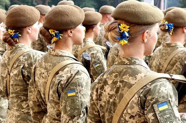 Как столица отпразднует День защитников Украины: программа