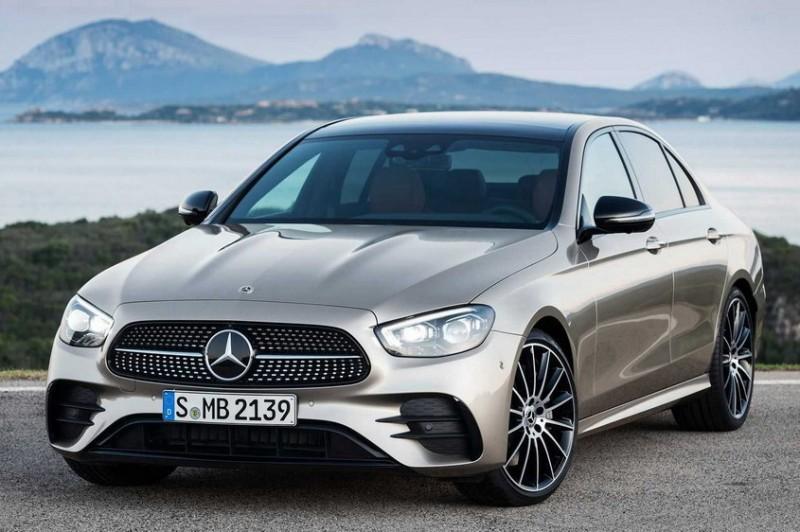 Как купить автомобиль мечты?