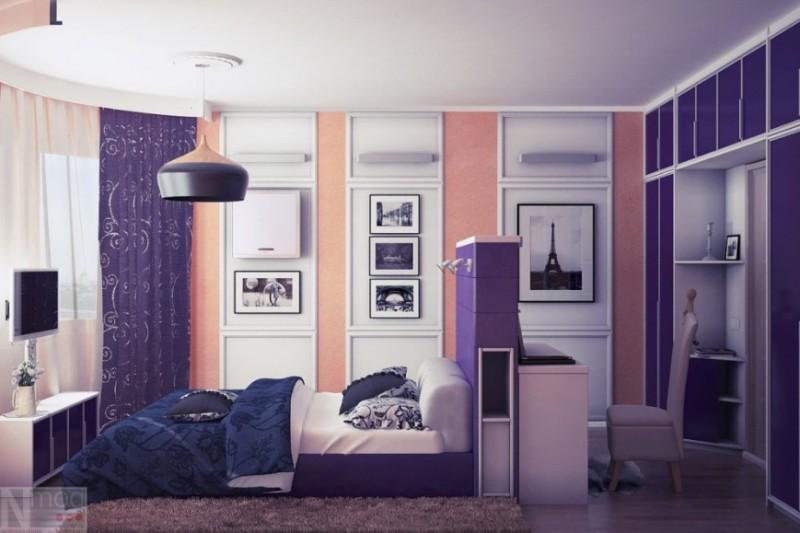Евроремонт квартир в Киеве - компания Уют-Комфорт