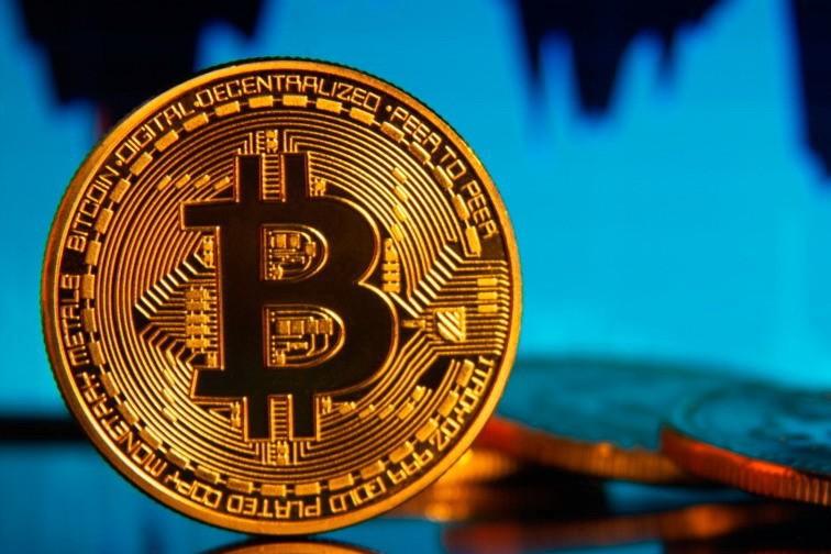 Как купить bitcoin с помощью карты Visa и Mastercard?