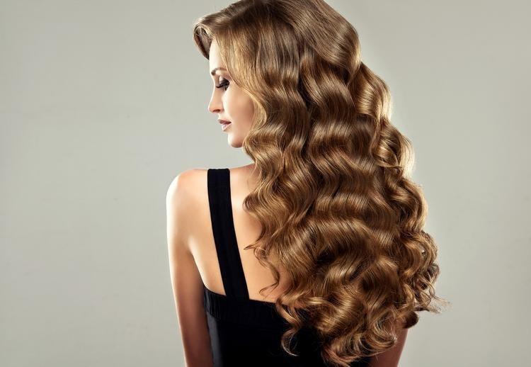 Нарощенные волосы или трессы на заколках: что лучше