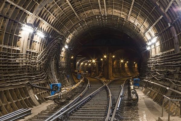 Станции метро на Виноградарь откроют в декабре 2021 года