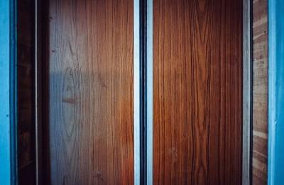 В 2016 году в Киеве починили более 270 лифтов
