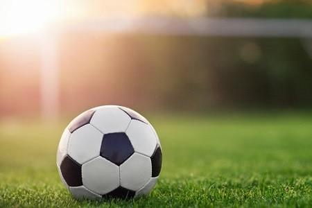 На стадионе завода «Арсенал» откроют футбольную академию