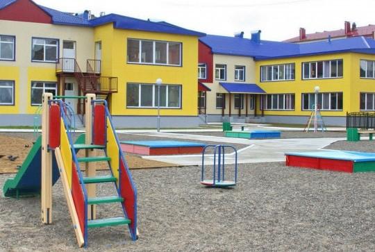 В КГГА рассказали, когда возобновится работа киевских детсадов