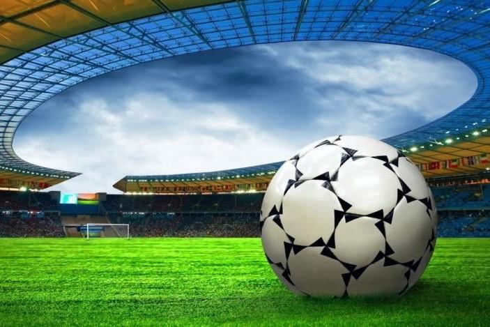 Ставки на спорт Украина – полезные советы начинающим игрокам