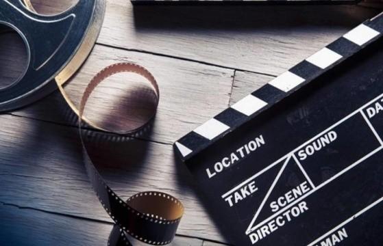 В столичном кинотеатре стартует бесплатный фестиваль литовского кино