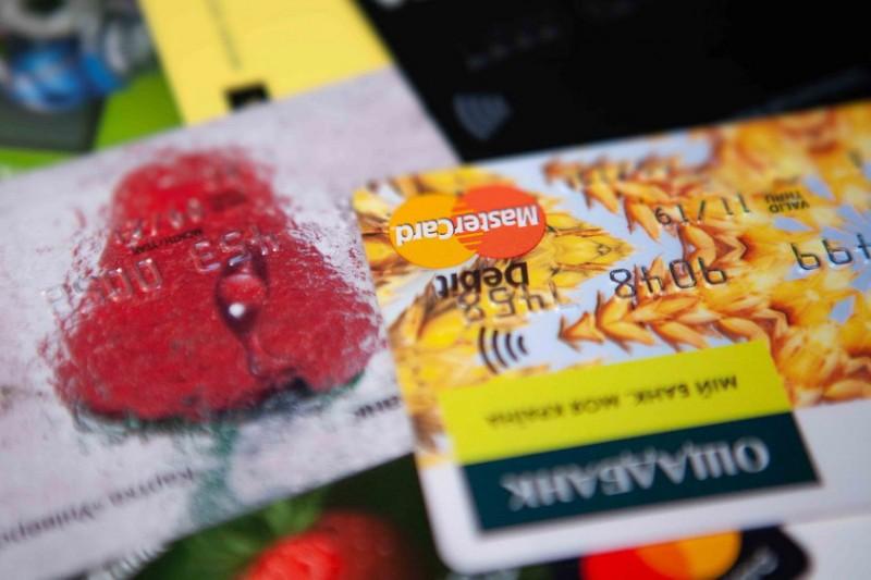 Заработать в кризис: Почему стоит открывать депозит в банке