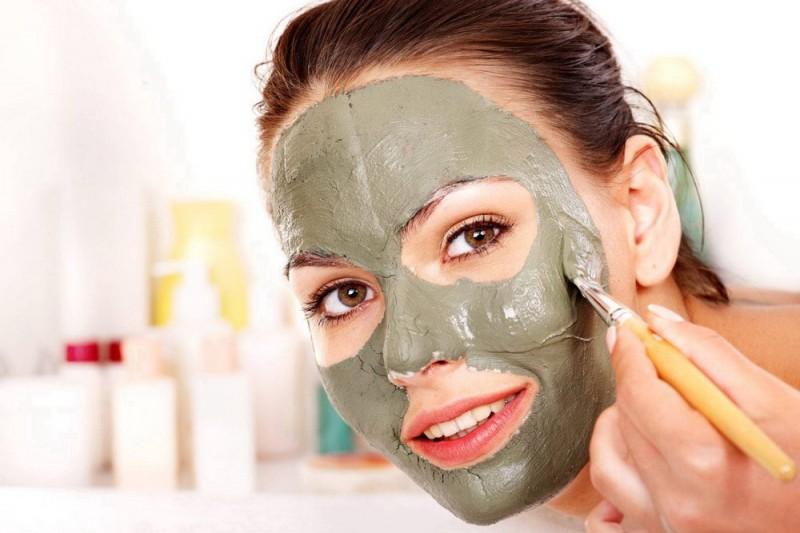 Виды и особенности масок для лица
