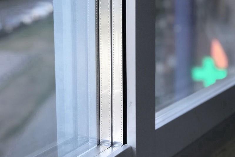 Как происходит замена разбитого стекла в стеклопакете? Делится секретами «Газда»
