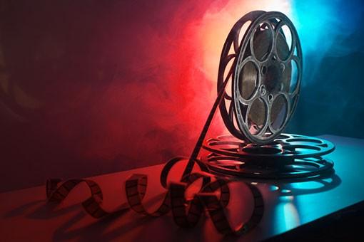 В кинотеатре «Лира» бесплатно покажут документальные фильмы: расписание