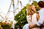 Куда пойти на свидание в Киеве: 7 интересных мест
