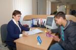 Как стать на учет в центр занятости в Киеве: инструкция