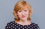 Ірина Кузнєцова: «Пробіг під каштанами» – це не про спорт, а про щастя