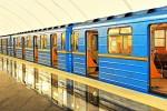 Киевский метрополитен - интересные факты, станции-музеи и призраки