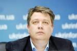 Олексій Коваленко: Автор проекту має обговорити свою ідею з громадою