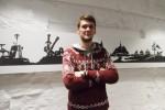 Микола Панченко: «Освітня асамблея» реабілітує людей після школи/вишу