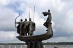 ТОП-50 достопримечательностей Киева, которые стоит посетить