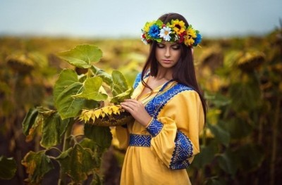 День Независимости в Киеве: афиша мероприятий