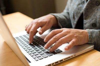 Как оформить субсидию онлайн: поэтапная инструкция