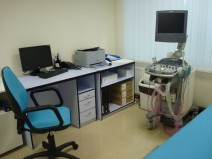 Медицинский центр «Здравица»