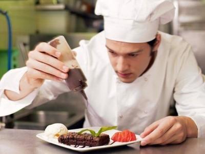 Профессиональный повар для семьи