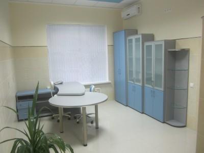 Медицинский центр «Биомед»