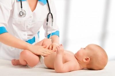 Медицинский центр «Беби»
