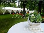 «Express catering» - Экспресс кейтеринг