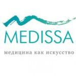 Медицинская клиника «Медисса»