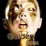 Golden Salon