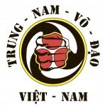 Школа боевых искусств Trung Nam Vo Dao