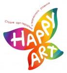 Студия творческого развития «Happy Art»