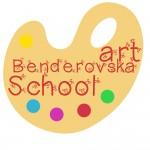 Школа искусств BartSchool