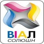 Производство упаковки «ВИАЛ Солюшн»