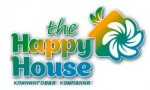 The Happy House - клининговая компания и химчистка