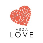 MEGALOVE - международное агентство знакомств #1 в Украине