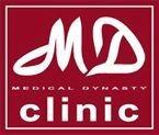 Клиника «Медицинская Династия»