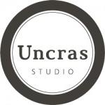 Uncras Studio