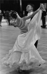 Клуб Танцевального Спорта «Лион»