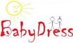 Интернет-магазин «BabyDress»