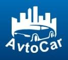 Avtocar - автовыкуп в Киеве