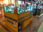 Ремонт ювелірних виробів, метро Лукьянівська ( Променада центр )