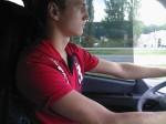 Эвакуатор-техпомощь в дороге, круглосуточно, Киев и область
